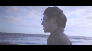 エンヤサン『ドアノブ』収録 『もっかいHOO'15 feat.BIKKE (TOKYO No.1 ...