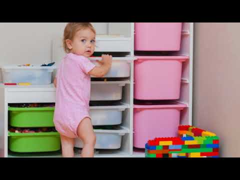 Brilliant Beginning Learning Center- Before Starting Preschool: What Your Kids Should Know