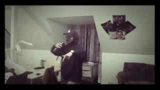 Gilo - Helwa (live video)