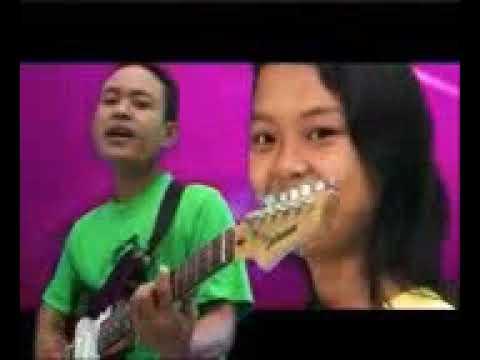 Garo Song - Badita'an Silengenchim