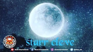 Starr Cleve - Top Gyaliss - November 2019