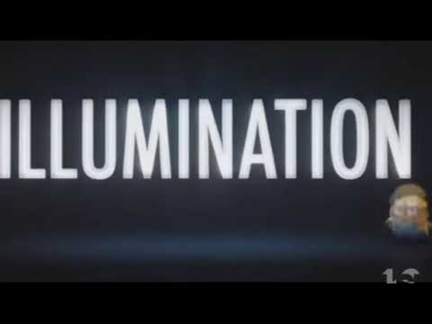 Minions Illumination Entertainment Intro Minion Bob Sparta Remix FT GTA Windows 3.1 And Fluttershy
