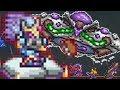 DARK MAGE IN SPACE!! | Terraria Epic Modpack SE11 | PART 41 | Terraria Let's Play | Terraria Mods