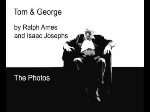 The Photos - Tom & George