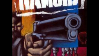 Watch Rancid Trenches video