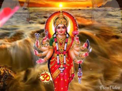 Bhatcha ni MA sadhi (Ajay tamboliya)