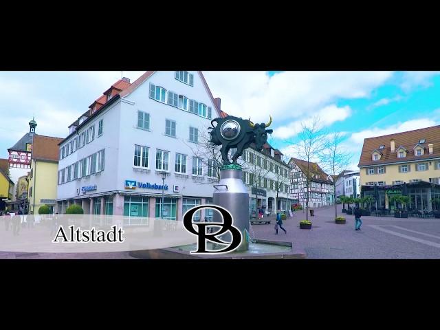 [Demo] Bietigheim-Bissingen