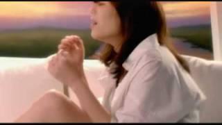 Lyn (린) - Love...It