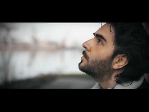 İsmail YK - Duymazsın Video Klip Kisa Görüntüler Full HD