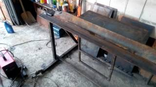 видео Гибка листового металла
