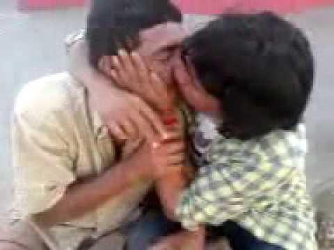 Video sexual rubio borracho gratis