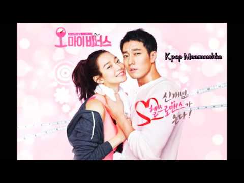 [MGL SUB] 'SUCH PERSON' [OH MY VENUS OST]