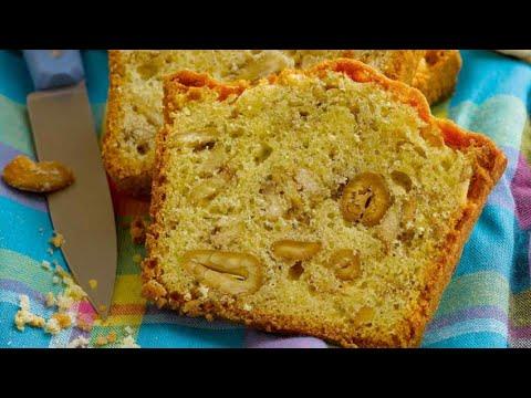 recette:-cake-de-sophie-dudemaine-aux-épices,-à-la-banane-et-aux-figues