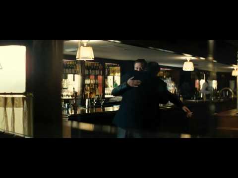 Видео Ограбление казино hd
