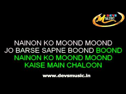 iktara karaoke wake up sid www.devsmusic.in Devs Music Academy