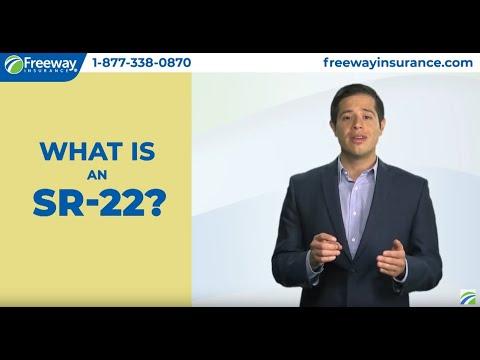 what-is-an-sr-22?-|-freeway-insurance