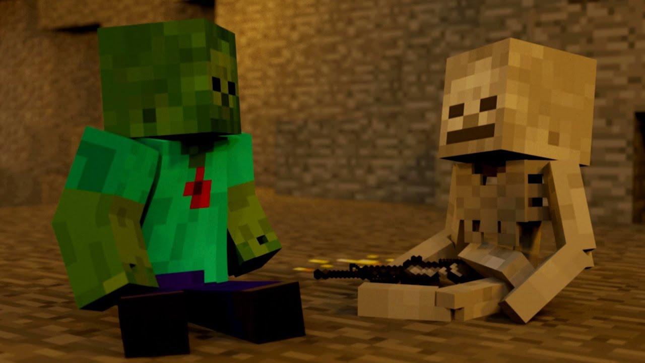 Minecraft Spielen Deutsch Minecraft Spiele Jetzt Spielen Bild - Minecraft spiele jetzt spielen