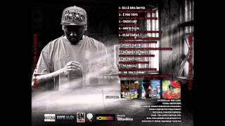Baixar Don G - Ma Niggaz Feat Força Suprema) (Prod Raydo)