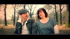 "Thomas Adler + Familie - Stark (""Ich & Ich"" Cover)"