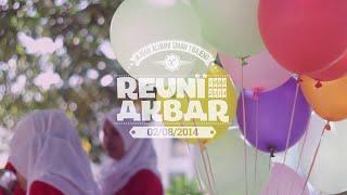 Reuni Akbar Smaba 2014 Thumbnail