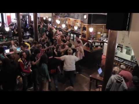 [LIVE MUSIC SET] JackTHerbert Season 4 Finale London Pub Meet Set