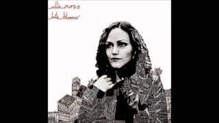 Allie Moss- Passerby