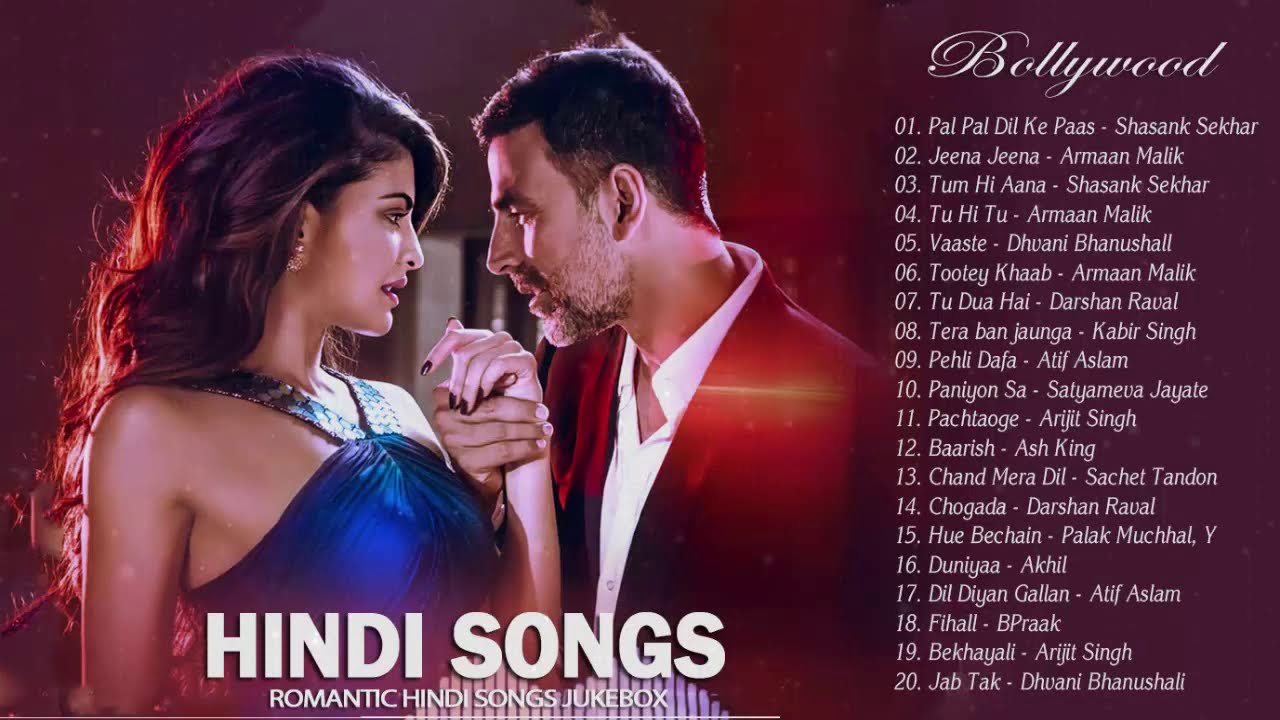 Top Hits All Time Greatest Hindi Love Songs Best Songs Hindi Playlist 2020 Hindi Romantic Song Youtube Bekhayali full song | kabir singh | shahid k,kiara a | sandeep reddy v| irshad. top hits all time greatest hindi love songs best songs hindi playlist 2020 hindi romantic song