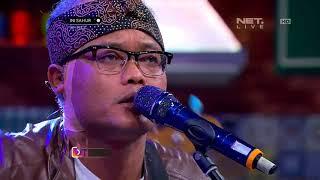 Perkenalan Band Bang Iwan Fulus Ada Yang Mangap-mangap (1/7) thumbnail