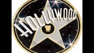 Muszamil feat. Val Young, Triple 7 & Napoleon - Hollywood