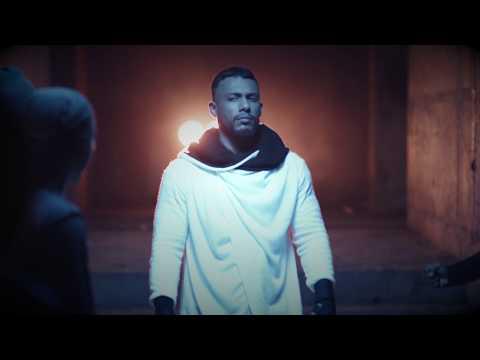 Dino James - Acchi Maza Aayi [Teaser]