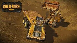 DOLLAR DUMPER | Gold Rush: The Game #10