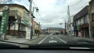 遠野物語に出会うならhttp://tonolink.jimdo.com.