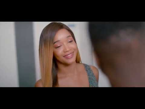 DIP DOUNDOU GUISS  - NOBOMA WOON (Official Video)