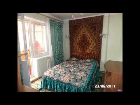 2-комнатная квартира в г.Орехово-Зуево ул.1905...