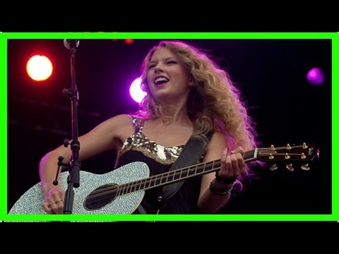 TOP NEWS - Extra ticket for taylor swift shows go on sale at 9-get em fast