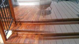 Petrich Painting - Deck Staining, Painting Contractor Austin Tx, Lago Vista, Lakeway, Round Rock,