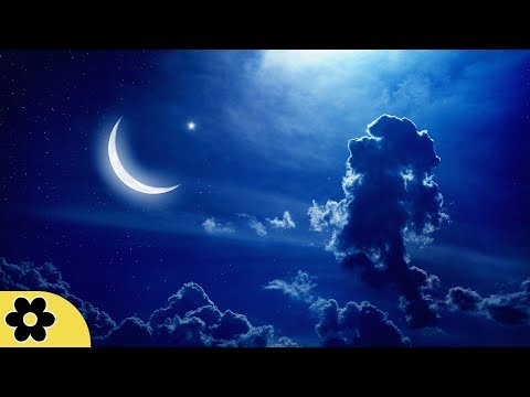 Sleep Music for Babies, Classical Sleeping Music, Baby Classical Music, Meditation Music, ♫E161D