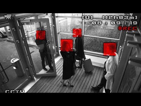 hidden-cameras:-4-ways-to-detect-hidden-cameras-around-you-|-hidden-camera-wifi