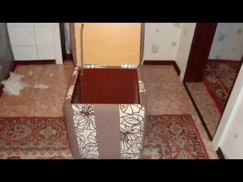 08. Eisenkraft - Flowerpot - Подставка для цветочной корзины. Холодная ковкаиз YouTube · С высокой четкостью · Длительность: 13 мин35 с  · Просмотры: более 2.000 · отправлено: 03.02.2017 · кем отправлено: Eisenkraft TV