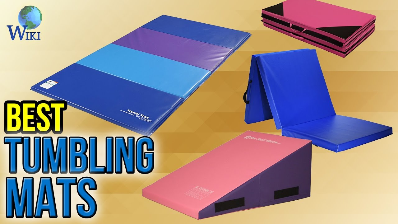 plufsig folding gymnastics products sg en big gym feedback catalog ikea mats mat