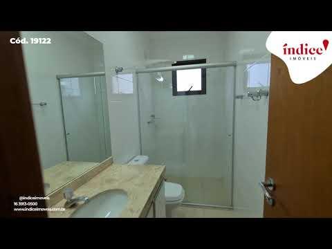 undefined do Apartamento - Apartamento para locação, Jardim Paulista, Ribeirão Preto. | Indice Imóveis
