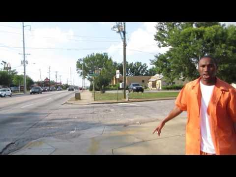History of East Atlanta Documentary