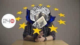 Ki irányítja valójában Európát? | 24.hu