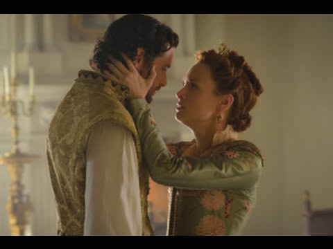 Download Reign Season 3 Episode 6 Review & After Show   AfterBuzz TV