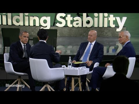 Solomon, Mizuno, Diverne on Finance and Climate Change