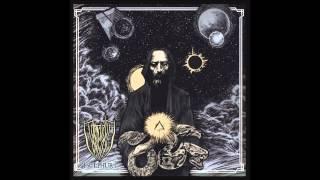 Incipient Chaos - Black Hate [Sulphur EP] 2014