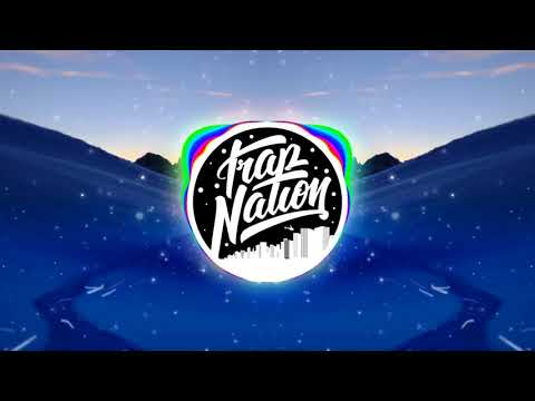 A SHO---Feel Something Famba Remix