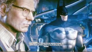 batman arkham knight ep8-agentgaming360