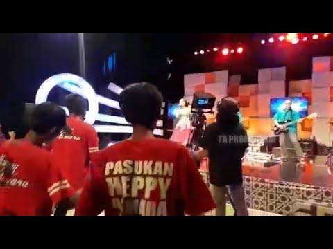 HAPPY ASMARA - Live JTV Surabaya - Tewas Tertimbun Masa Lalu