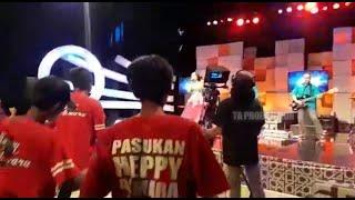 Happy Asmara - Tewas Tertimbun Masa Lalu [OFFICIAL]